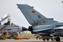 """ألمانيا تقترب من إبرام صفقة طائرات عسكرية """"مثيرة للجدل"""""""