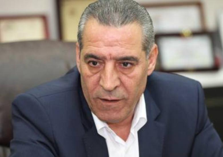 حسين الشيخ يكشف تفاصيل لقائه السري بليبرمان