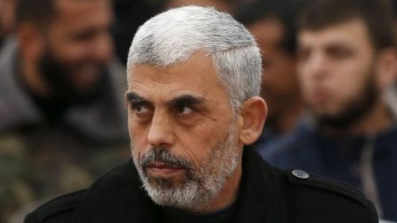 السنوار يحذر من انهيار المصالحة بين فتح وحماس