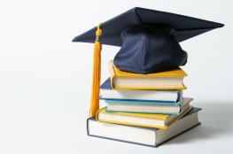 """""""التعليم"""" تعلن عن منحة بكالوريوس في جامعة جرش الأردنية"""