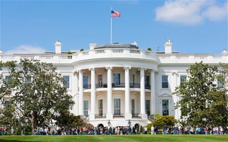 """البيت الأبيض مستاء من """"انتقام"""" تركيا برفع الجمارك"""