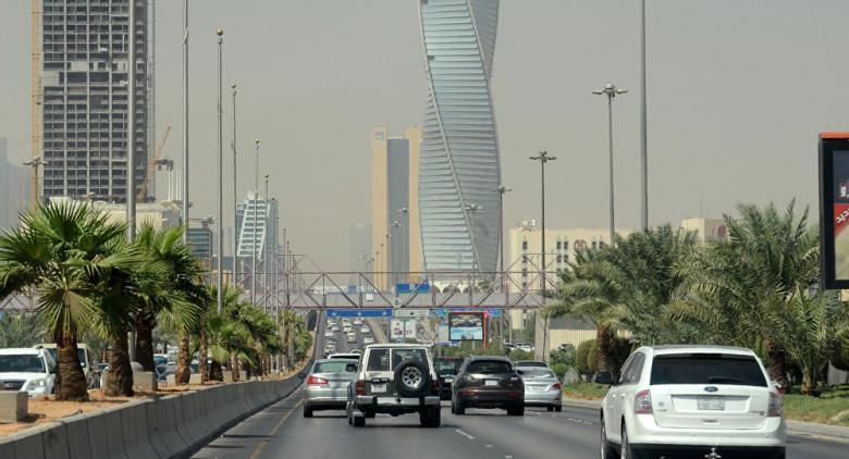 السعودية تطلق تجربة جديدة في الهواء الطلق