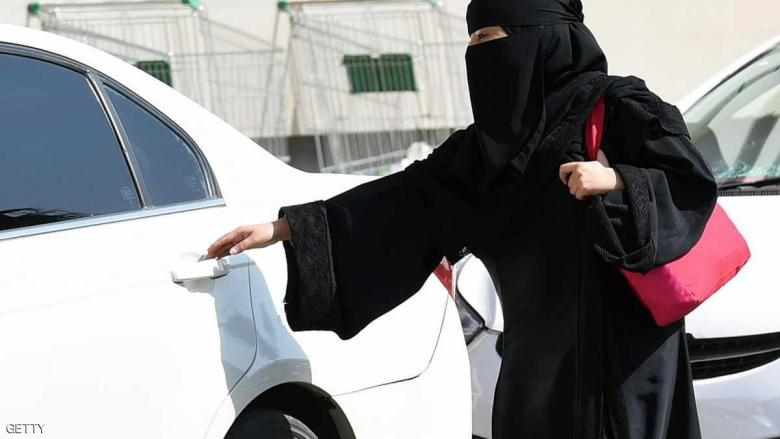 أمر ملكي سعودي بإصدار رخص قيادة السيارات للنساء