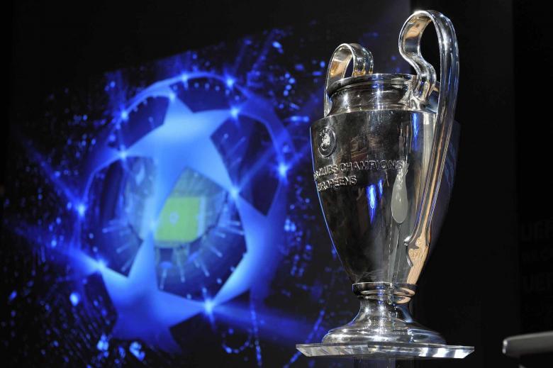 قرعة منتظرة ومواجهات مُحتملة في دوري أبطال أوروبا
