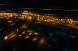 السعودية: تدشين أكبر منجم ذهب الاثنين المقبل