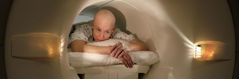 مرض السرطان.. هل نحن نقترب من اكتشاف العلاج النهائي؟