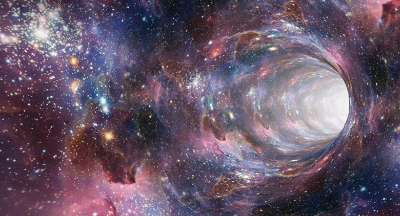 الفلكيون يكتشفون إشارات لاسلكية جديدة غامضة قادمة من الفضاء