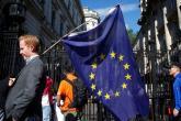 هل يتفكك الاتحاد الأوروبي بعد استفتاء بريطانيا؟