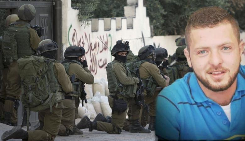 """القسام: السلطة قدمت """"طرف الخيط"""" عن خلية نابلس"""