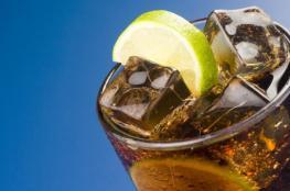 خبر صادم لعشاق مشروبات الدايت