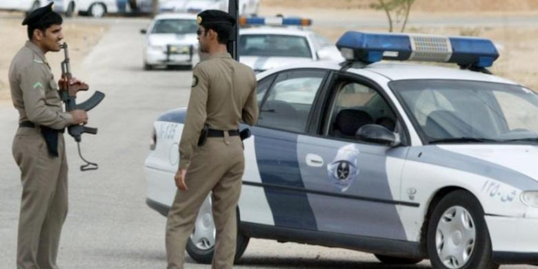 الأمن السعودي يطالب بالإبلاغ عن الحسابات المتطرفة