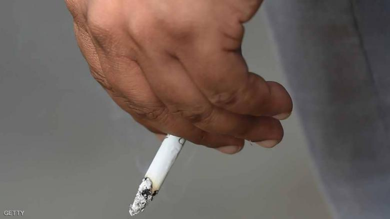 """دراسة: هذا ما تفعله """"سيجارة واحدة"""""""