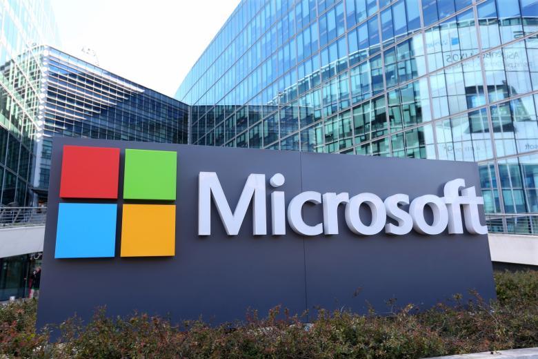 مايكروسوفت تطلق تطبيق Office جديد على منصتي الأندوريد و iOS