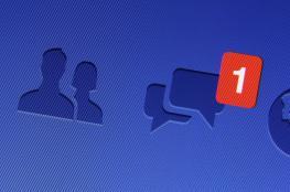 """بسبب الرسائل الخاصة.. فيسبوك يواجه """"أزمة"""" بأوروبا"""