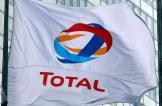"""توتال"""" تؤكد التزامها بالعقوبات الأميركية على إيران"""