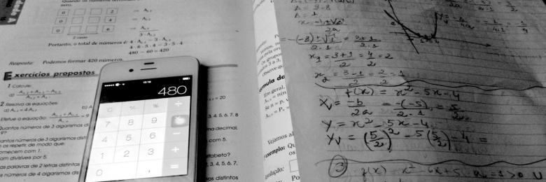 بين العقلي والتجريبي.. لماذا لا نفهم الرياضيات؟