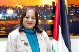 وزيرة الصحة: العمل جارٍ لإنشاء قسم متخصص لصحة المراهقين