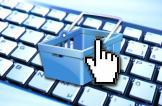 مستقبل السوق الالكتروني