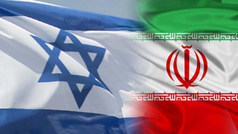 قلق إسرائيلي من مشروع إيراني جديد