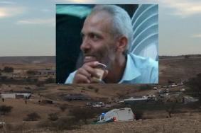 """الاحتلال يوافق على تسليم جثمان الشهيد """"أبو القيعان"""""""