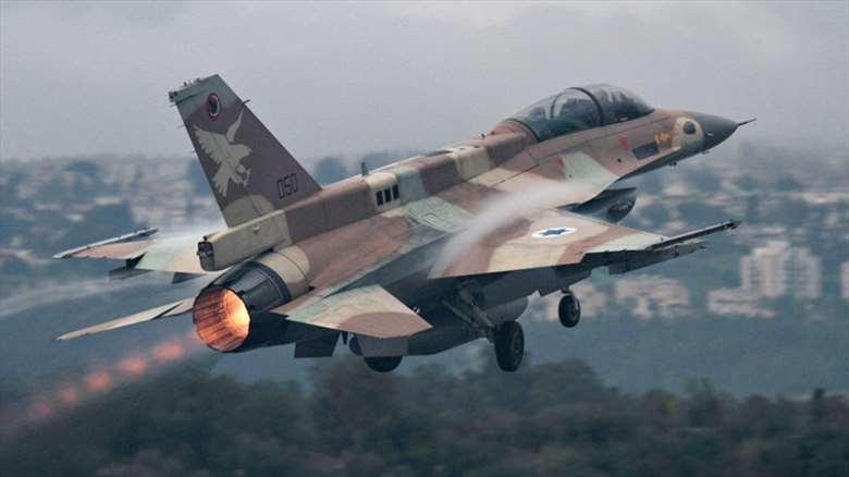 """مصادر استخبارية: إيران ستضرب """"إسرائيل"""" في يوم استقلالها"""