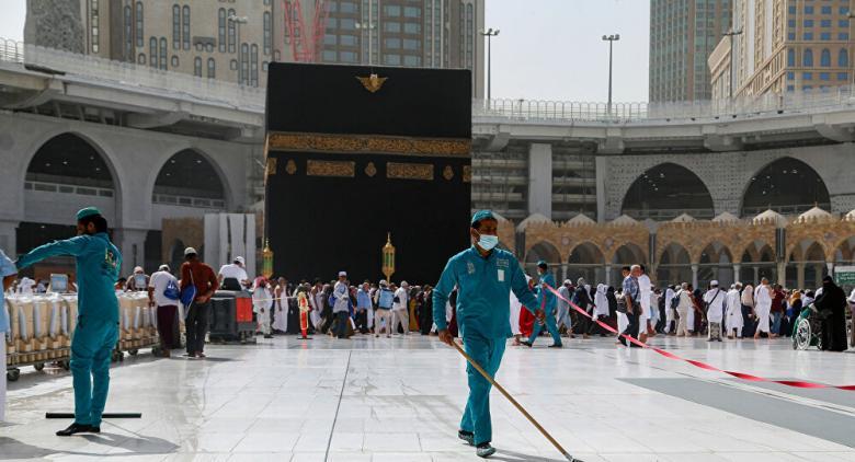 """الصحة السعودية تحذر من """"خزعبلات"""" تتعلق بكورونا"""