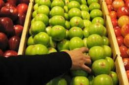 """دراسة تكشف فوائد """"جديدة"""" للتفاح"""