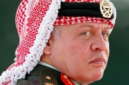 خبير إسرائيلي يتحدث عن غياب ملك الأردن عن بلاده.. ماذا قال؟