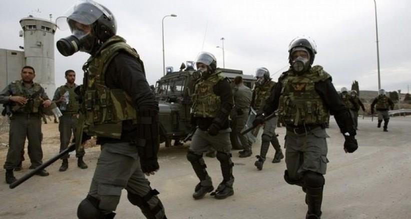 16 مارس بداية تكامل الانتفاضة الفلسطينية واستمرار التخبط الاسرائيلي .. اقتحام السجون ! 02378d79a7ad6b0465a9e897ffffda1d