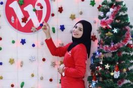 100 مليون $ حجم استثمار الوطنية موبايل في غزة