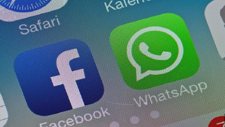 """واتس آب تقدم ميزة استرداد الرسائل """"المحرجة"""" خلال 5 دقائق"""