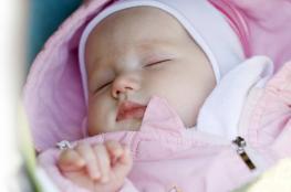 كيفية تدفئة طفلك الرضيع في فصل الشتاء؟