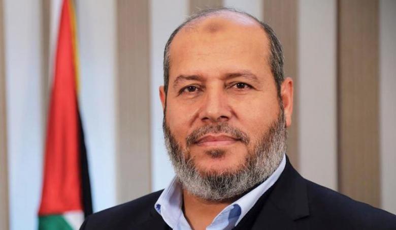 """رسالة من """"حماس"""" لقطر بعد اعلانها عن مشاريع جديدة بغزة"""