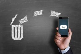 بخطوات بسيطة.. إليك كيفية استعادة الرسائل الإلكترونية المؤرشفة في Gmail