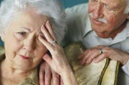 منغصات الحياة تزيد شيخوخة الدماغ بأربع سنوات