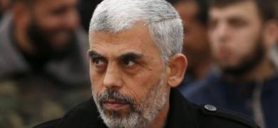 السنوار: لن يرى جنود الاحتلال النور حتى يراه أسرانا