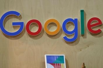 """غوغل تهدد بإغلاق """"أخبار غوغل"""" في أوروبا.. ما السبب؟"""