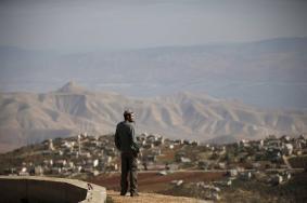 صحيفة عبرية: أكثر من 436 ألف مستوطن بالضفة الغربية