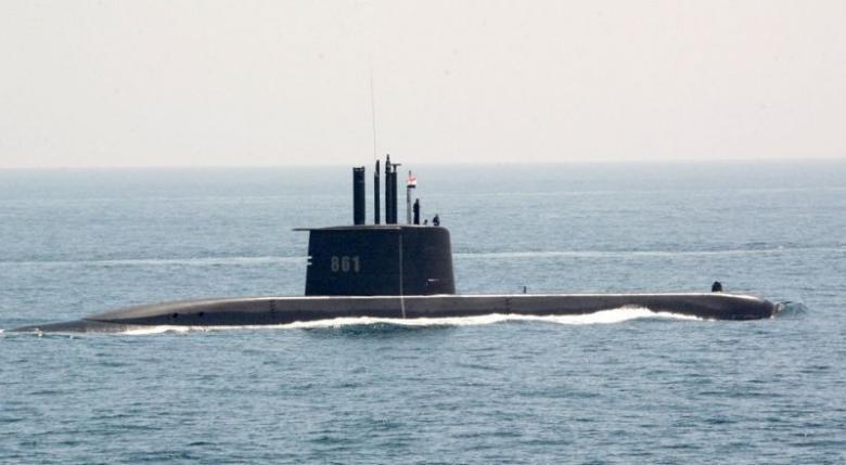 """""""إسرائيل"""" قلقة من سلاح بحري مصري جديد"""