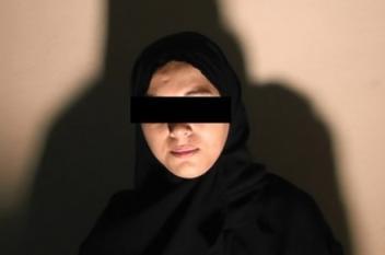 زوجة مصرية تطلب الخلع من زوجها بعد أن سرق كليتها