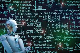 استعد لثورة الذكاء الاصطناعي بـ10 طرق