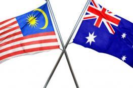 خلاف بين أستراليا وماليزيا بشأن نقل السفارة الأسترالية للقدس