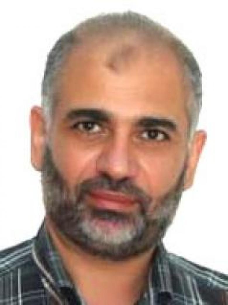 لقدس إسلامية الهوية عاصمة فلسطين الأبدية (20)