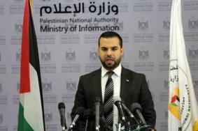 داخلية غزة: نحن مع التظاهر السلمي دون المساس بالأمن