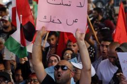 حماس تجدد رفضها لأي قرار يلحق الضرر باللاجئين