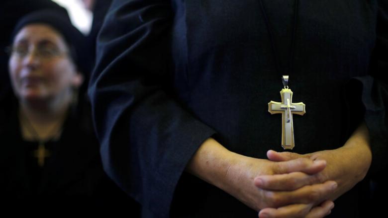 مصر.. مصدر يكشف حقيقة وجود قنبلة في كاتدرائية السيدة العذراء مريم