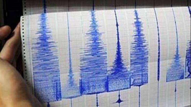 فلسطين مهددة بزلزال مدمر وتسونامي