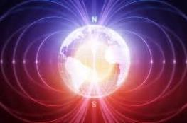 """دراسة تكشف عن """"رابط خفي"""" بين البشر والأرض"""