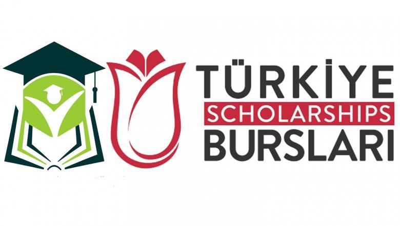 رابط التسجيل للمنحة التركية لعام 2020