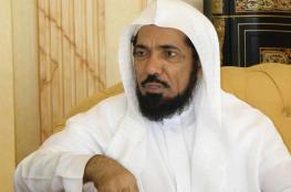 نقل الداعية السعودي المعتقل سلمان العودة إلى المستشفى